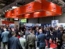 Cosmatos Shipping Services invites you to BreakBulk Antwerp 2015