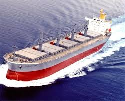 ship husbandry tankers