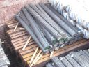 rebars transport