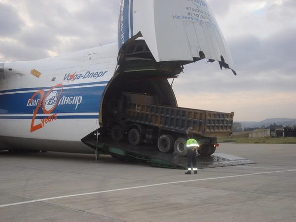 1-cosmatos-shipping-services-new-member-representing-greece-06