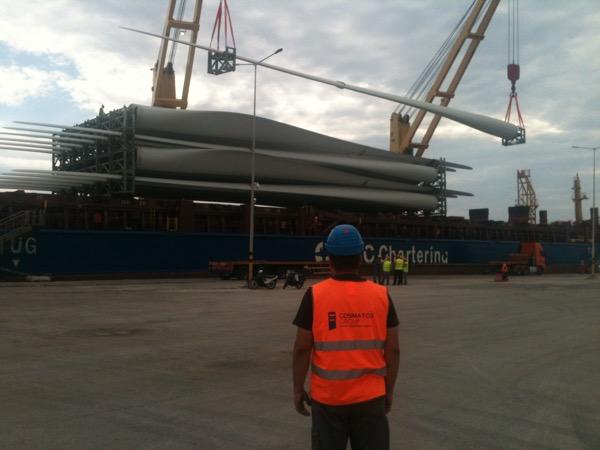 2-cosmatos-shipping-services-new-member-representing-greece-05
