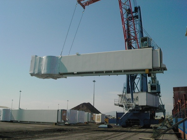 4-cosmatos-shipping-services-new-member-representing-greece-03