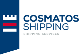 cosmatos-logo-transparent