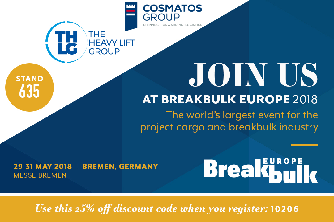 bbeu2018-exhibitor-invitation-the-heavy-lift-group