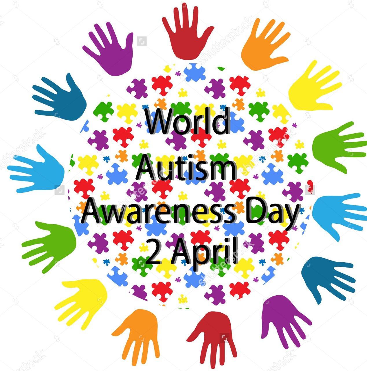 autism-day