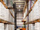 hub-warehouse-2