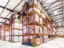 hub-warehouse-3
