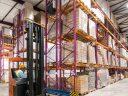 hub-warehouse-4