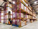 hub-warehouse-7