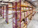 hub-warehouse-8