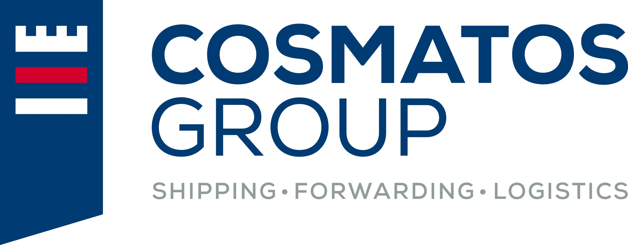 cosmatosgroup_large