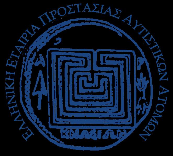 logo-eepaa-large